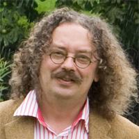 Arno Siebes