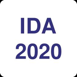 IDA 2020