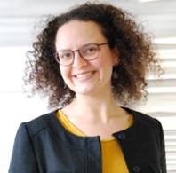 Daniela Gawehns